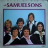 Product Image: The Samuelsons - You're My World