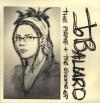 Product Image: Jo Ballard - The Pirate & The Gnome EP