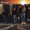 Product Image: Message Of Mercy - Movin' On