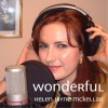 Product Image: Helen Jayne McKellar - Wonderful