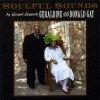 Product Image: Geraldine & Donald Gay - Soulful Sounds