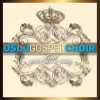 Oslo Gospel Choir - God Gave Me A Song