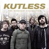Product Image: Kutless - The Worship Collection