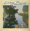 Product Image: King's Lynn Baptist Church - Living Praise From King's Lynn