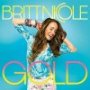 Britt Nicole - Gold (Re-release)