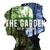 Product Image: Out Of The Ashes - The Garden