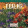 Interludes - In The Kingdom Of Light