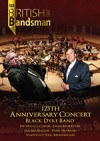 Product Image: Black Dyke Band - 125th Anniversary Concert