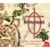 Product Image: Celtic Expressions Of Worship - Immanuel: Celtic Expressions Of Christmas