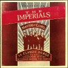 Product Image: The Imperials - Masters Of Gospel: 15 Classic Songs