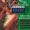 Product Image: Larry Dalton, National Philharmonic Orchestra - In Excelsis Deo: Praise Magnificat Christmas