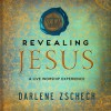 Product Image: Darlene Zschech - Revealing Jesus