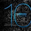 Product Image: Gateway Worship - The First 10 Years