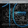 Gateway Worship - The First 10 Years Deluxe Edition