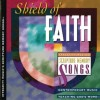 Product Image: Integrity Music's Scripture Memory Songs - Shield Of Faith