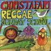 Product Image: Christafari - Reggae Sunday School