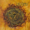 Product Image: Extol - Burial