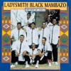Product Image: Ladysmith Black Mambazo - The Best Of Vol 2