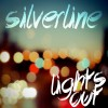 Product Image: Silverline - Lights Out