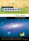 iWorship - iWorship MPEG W-Z Video Library