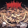 Product Image: Mortification - Scrolls Of The Megilloth