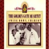 Product Image: The Golden Gate Quartet - Swing Down, Chariot