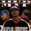Product Image: MVP - Triple Impact