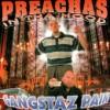 Product Image: Preachas In Tha Hood - Gangstaz Pain