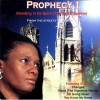 Product Image: Prophecy 1 - Standing In Da Spirit (The Uncut Version): From The Streets To Christ
