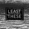 Product Image: Least Of These - More Than Conquerors EP