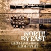 Product Image: Gareth Davies-Jones, Calum Stewart - North By East