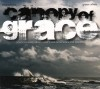 Product Image: Grace Culture - Canopy Of Grace Vol 3