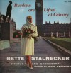 Product Image: Bette Stalnecker - Burdens Are Lifted At Calvary