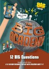 Product Image: BIG Ministries - Welcome To The Big Academy: 12 Big Questions