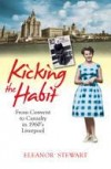 Eleanor Stewart - Kicking The Habit