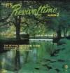 Product Image: The Revivaltime Radio Choir - It's Revivaltime Album 2