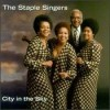 Product Image: Staple Singers - City In the Sky