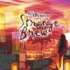 Product Image: Keith Thompson & Strange Brew - Keith Thompson & Strange Brew