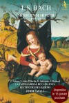Product Image: J S Bach, La Capella Reial De Catalunya, Le Concert Des Nations, Jordi Savall - Messe En Si Mineur (BWV 232)