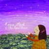 Product Image: Rosie Meek - Rosie Meek And The Open Road