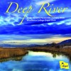 Winchester College Chapel Choir, Malcolm Archer - Deep River