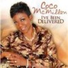 Product Image: CoCo McMillan - I've Been Delivered