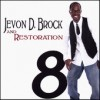 Product Image: Jevon D Brock & Restoration - 8