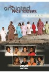 Product Image: The Anointed Pace Sisters - Return
