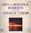 Product Image: Rev Lawrence Roberts & The Angelic Choir - From Us To You