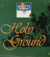 Product Image: Songifts - Holy Ground