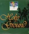 Product Image: Songifts - Holy Ground