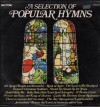 Product Image: The Leeds Parish Church Choir - A Selection Of Popular Hymns