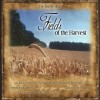 Product Image: The Rarely Herd - Fields Of The Harvest
