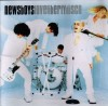 Newsboys - Love Liberty Disco